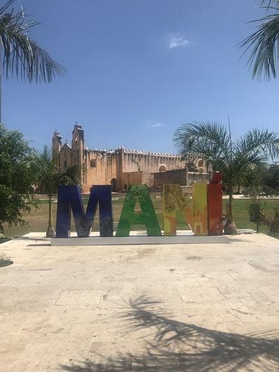 mani-couvent-mexique-yucatan-copines-de-voyage3