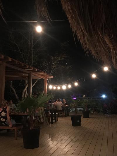 playita-restaurant-bacalar