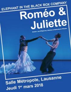 romeo-juliette-flamenco-metropole-lausanne