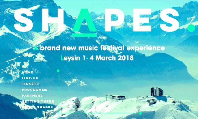 shape-festival-electro-leysin-mars
