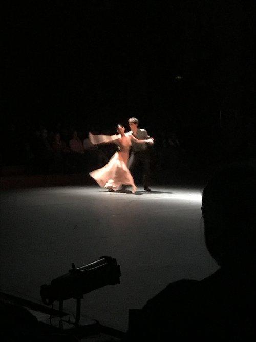stabat-mater-vivaldi-alice-renavand-montreux-danse 1
