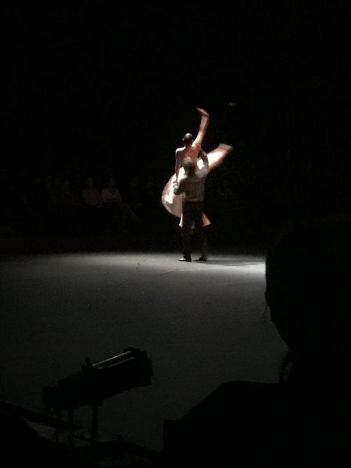 stabat-mater-vivaldi-alice-renavand-montreux-danse 2