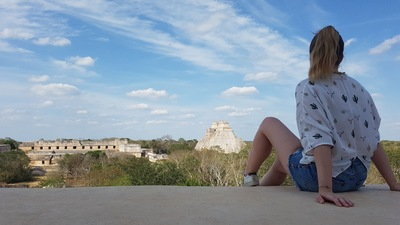 uxmal-mexique-copines-de-voyage-chicandswiss