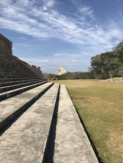 uxmal-pyramide-temple-chicandswiss6
